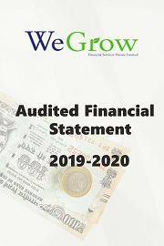 audit report 2019-2020